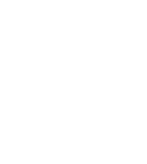 Club Ippico Tor Carbone Roma